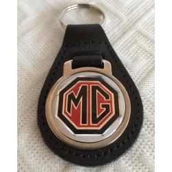Sleutelhanger MG