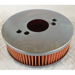 Air filter GFE1063