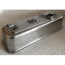 Rocker cover alloy GAC4069P