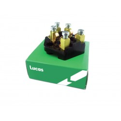 Lucas fuse box SF6  1G2613