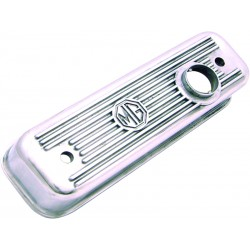 Rocker cover aluminium...