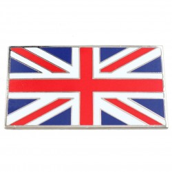 copy of Union Jack Emaile...